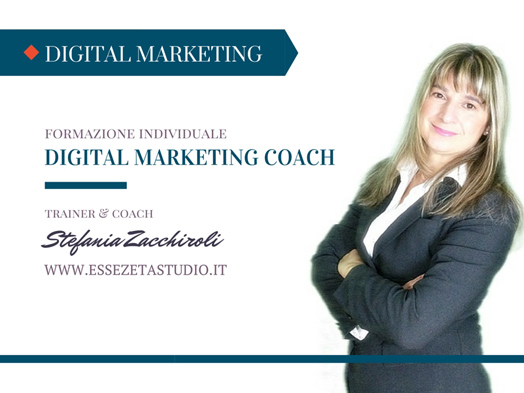 digital marketin coaching 524e6b